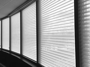 NEW HOMES & CONDO SPECIAL OFFER!!QUALITY BLINDS & SHADES!