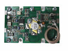 VHF Ham Radio Amplifiers