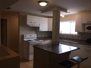 Super cute and cozy 2 bdrm west clean, bright spacious