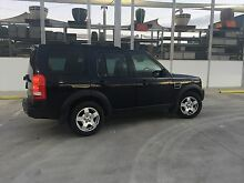 2005 Land Rover Discovery 3 Wagon Altona North Hobsons Bay Area Preview