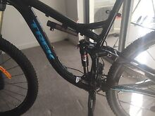Trek Remedy 8 2015!! Campbelltown Campbelltown Area Preview