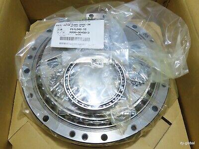 Nabtesco NIB RV-200C-34.86 For FANUC A97L-0218-0395/200C-34 RED-I-795=9F46