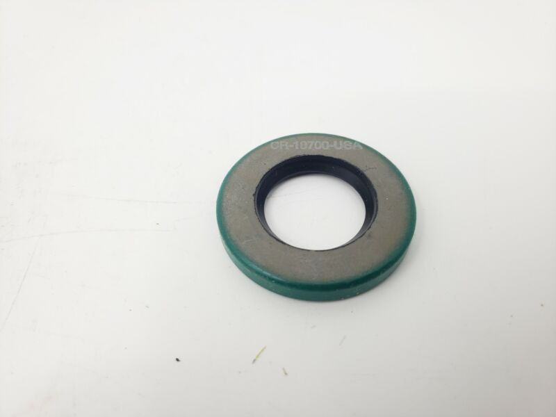 Chicago Rawhide 10700 Oil Seal