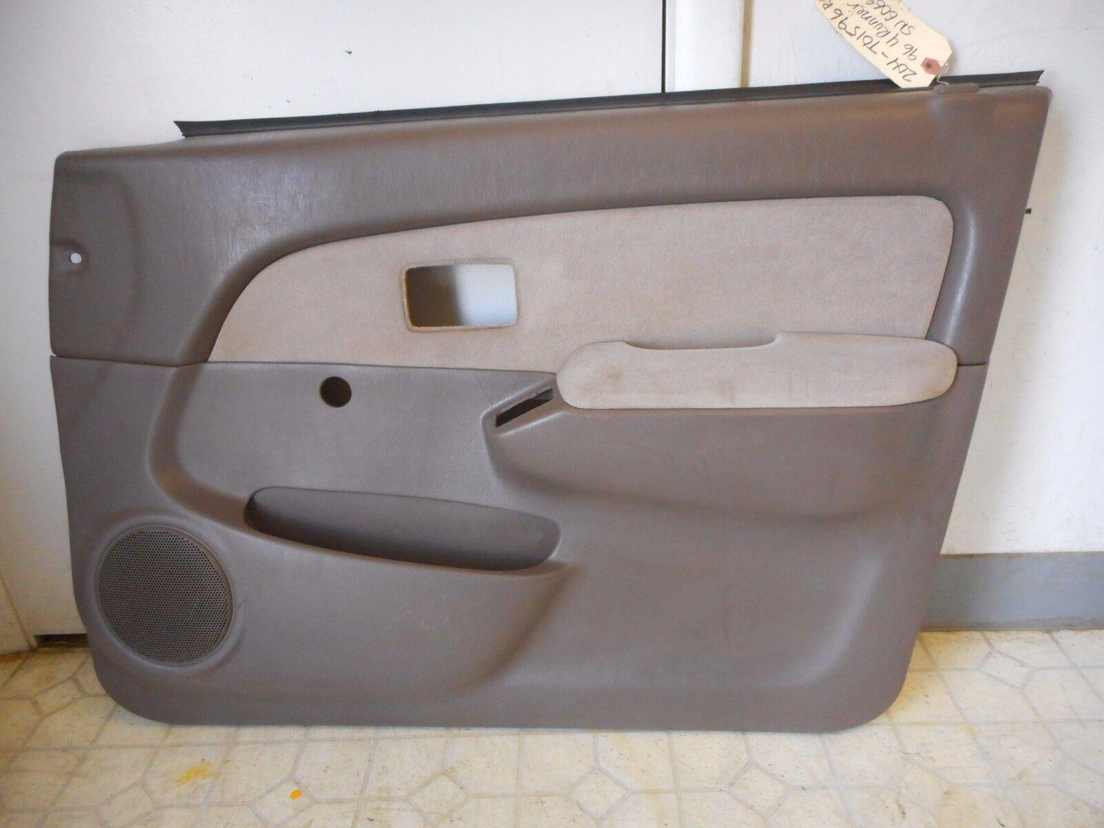 really parts car toyota is corolla a leading radio automotive interior interiors
