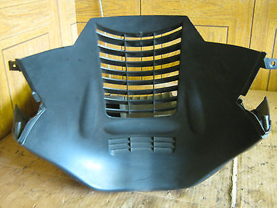 Yamaha Majesty YP250 YP 250 1996 Belly Pan Bellypan 4HC-28385