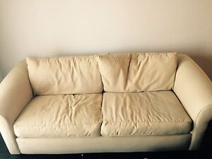 Rowe Furniture Couch