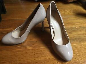 Shoes for sale - size 5