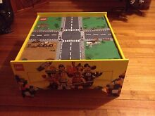 Kids Lego play table Melton South Melton Area Preview