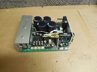 No Name Power Supply Kb-076ii 30a A Amp Kb076ii