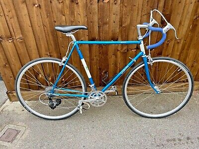 Vintage Viking Mileater - Fully refurbished Fabulous Condition