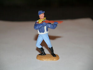 Figurine timpo pi ton guerre de s cession nordiste n 32 ebay for Fenetre nordiste