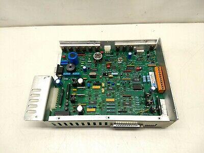 Thermo Finnigan Trace Ms C772a Board
