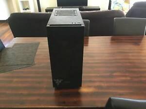 I5 8400|8GB RAM|GTX 1070 8GB|500gb m.2|120gb SSD Gaming Computer