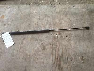 AUDI A6 ALLROAD RS6 BONNET GAS FILLED STRUTS STAY 4B0823359B 4B0823359C