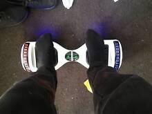 Hoverboard / Segway Melbourne CBD Melbourne City Preview