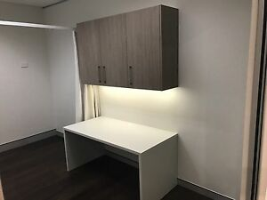 Medical room for rent. Part furnished. 500 p/w or 250/day Pyrmont Inner Sydney Preview