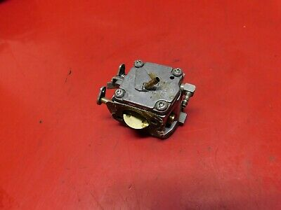 Carburetor For Stihl Cutoff Saw Ts760  ----  Box 616 W