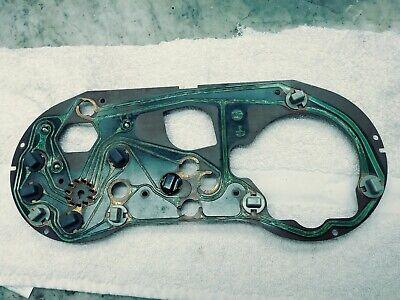 1963 Buick Riviera AC Delco Instrument Circuit Board Cluster 6408260