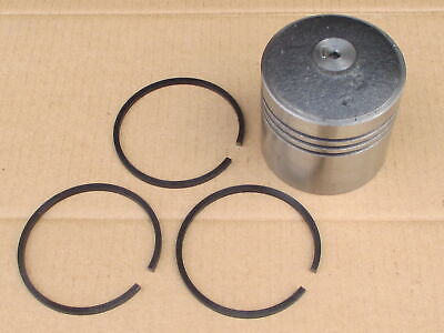 Hydraulic Lift Piston Rings For Massey Ferguson Mf 135 Uk 150 165 35 35x 50 65