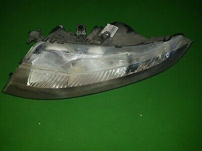 Honda Civic MK8 06-11 NSF passenger Side Headlight