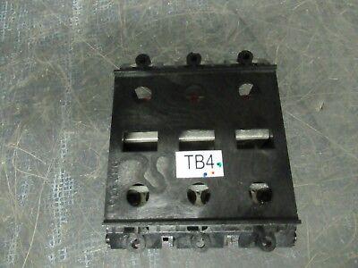 Marathon Special Lug Power Distribution Block 1323580 600v Warranty Included