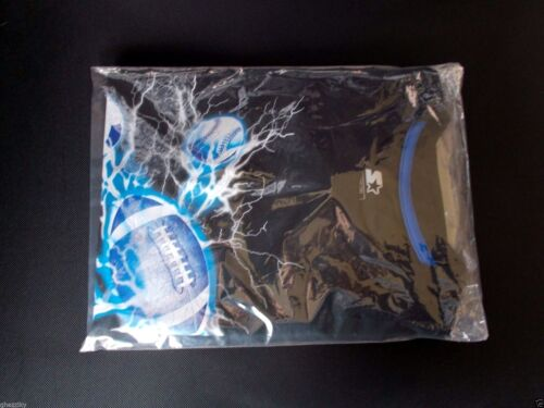 "200-clear 12"" X 15"" Poly T-shirt / Apparel Plastic Bags 2"" Flap Lock Packaging"