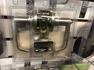 Lever Entry (3 keys), privacy, passage lock from $10!!