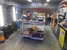 Sumner Garage Sale, Work shop closing! Sumner Brisbane South West Preview