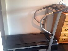 Treadmill Melbourne CBD Melbourne City Preview