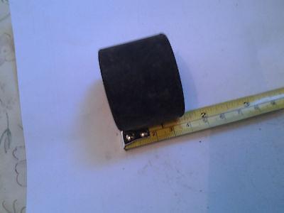 rubber exhaust hanger/bracket