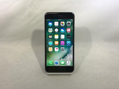 Apple iPhone 6S Plus 128GB Space Gray Unlocked Good