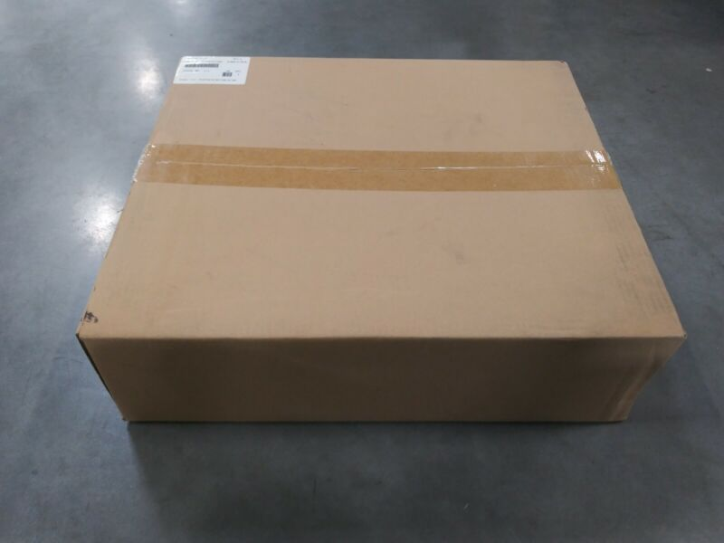 **NEW** HP L1967-69003 Automatic Document Feeder (ADF) ScanJet 8390 8350