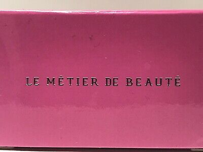 Le Metier De Beaute Kaleidoscope Face Kit Stephanie New In Box * Fast Shipping  ()
