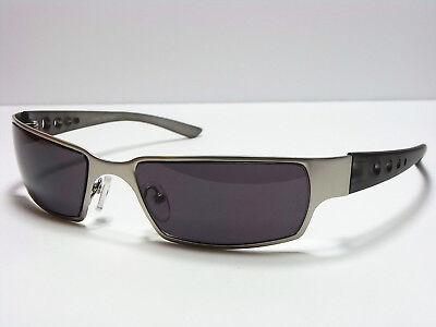 Sport Modern Style Herren Damen Sonnenbrille Sunglasses UV 400 (M11) NEU !!