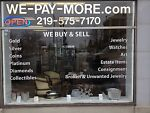 We-Pay-More