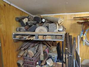 Woodworkers Wood Sale Elanora Heights Pittwater Area Preview