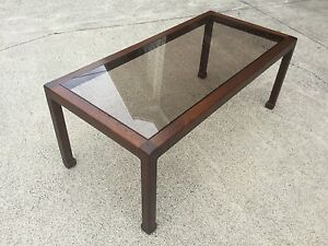 RETRO CHISWELL COFFEE TABLE .... Buderim Maroochydore Area Preview