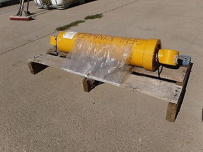 Gehl Dyna Lift Tilt Cylinder L69144 Fork Lift Dl7dl9dl11dl12 Boom Hydraulics
