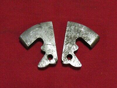 Vintage Gun Parts - Ithaca Gun