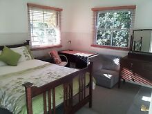 TWO BEAUTIFUL ROOMS, EXCELLENT CITY ZONE 1, KANGAROO POINT Kangaroo Point Brisbane South East Preview