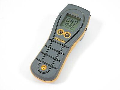 Protimeter Pol5765 Aquant Pinless Non-invasive Moisture Meter