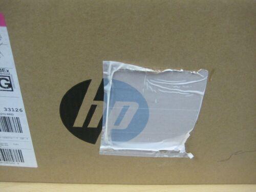 HP B5L35A RM2-0011 Laserjet Fuser 110V