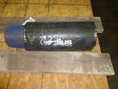 Radius 6 Tri-cone Drilling Bit Adapter