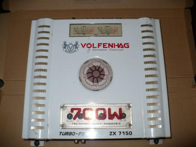 $_58 volfenhag zx 7160 speaker wiring diagram,zx \u2022 45 63 74 91 Puffco Logo at mifinder.co