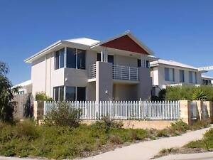 STUNNING OCEAN VIEWS!!!  CALL TODAY TO VIEW Yanchep Wanneroo Area Preview