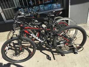 7942656cc48 Specialized Dirt Jumper | New and Used Bikes for Sale Near Me in ...