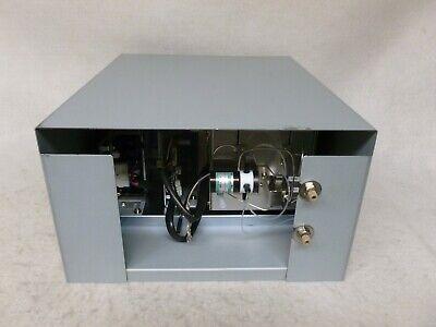 New Thermo Scientific Finnigan Surveyor Ri Plus Detector Replacement Module