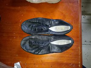 Jazz shoes Weston Cessnock Area Preview