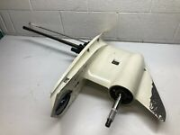 Evinrude Johnson 150 HP Lower Unit Gearcase
