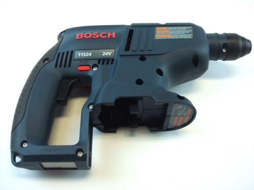 black and decker hammer drill manual
